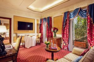 فندق hotel splendide royal