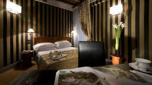 hotel duca d alba