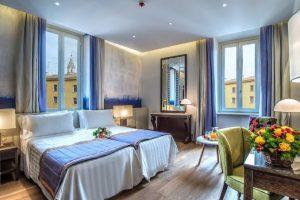 hotel martiz palace roma