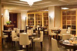 فندق Star hotels Metropole