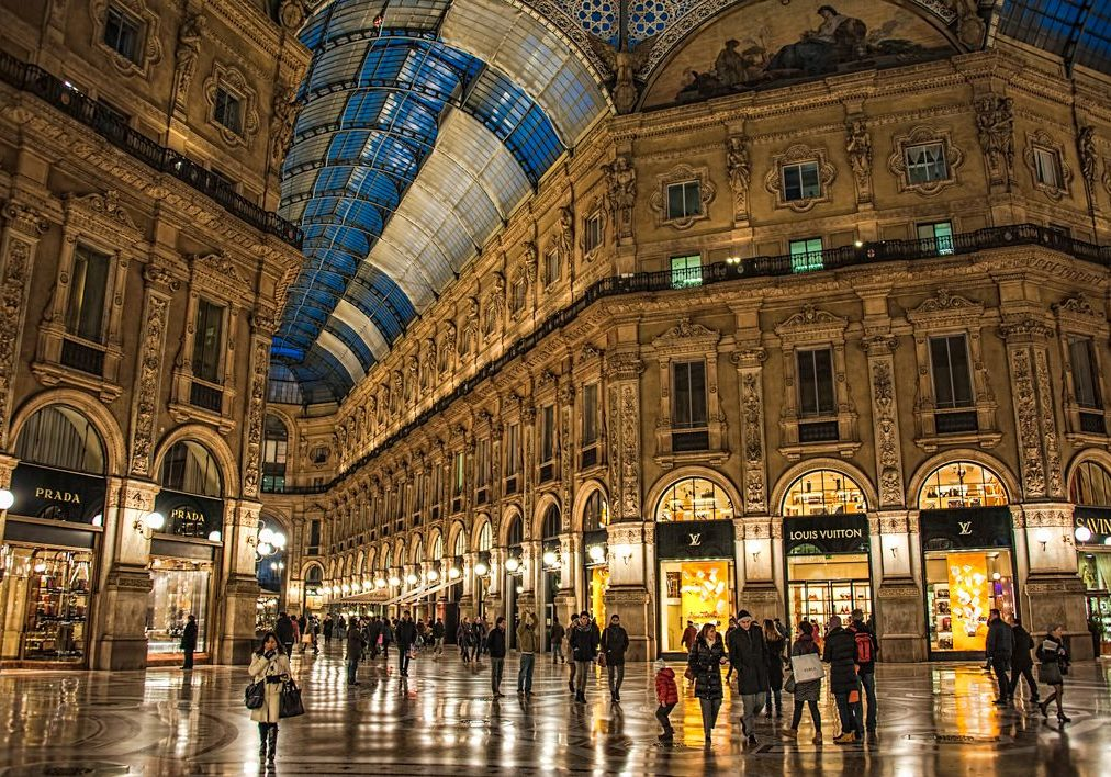 The-Galleria-was-constructed-during-the-turbulent-era-of-Italian-unification-and-for-its-architect