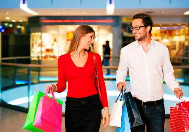 serravalle-outlet-shopping-tour-in-milan-114970